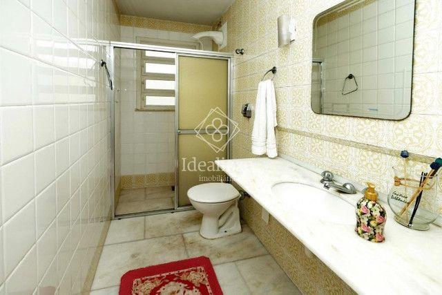IMO.760 Casa para venda Laranjal-Volta Redonda, 4 quartos - Foto 19