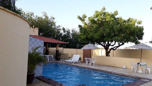 Casa Duplex com 3 suites na Sapiranga visinho a Via Urbana - Foto 16