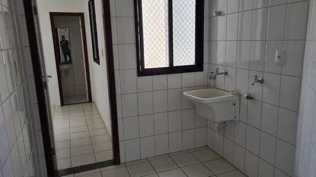 Apartamento - Foto 14