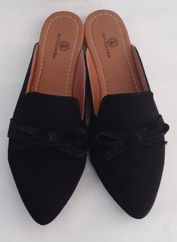Seja consultora de sapatilhas - Foto 6
