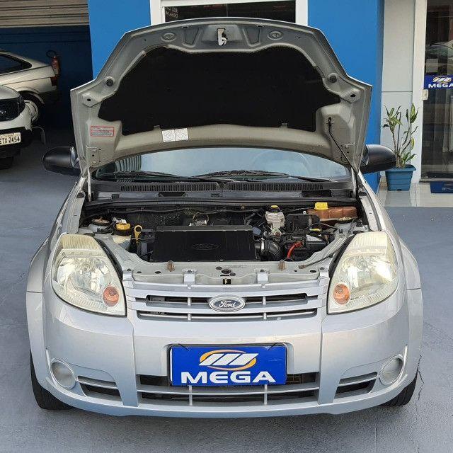 Ford Ka 2011 1.0 Mpi Flex Manual 2p - Foto 3