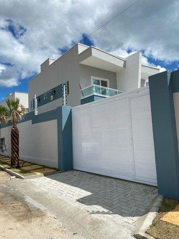 Aluga-se casa no Pacheco / Caucaia