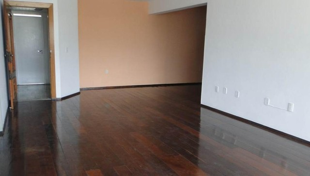 Apartamento residencial à venda, Meireles, Fortaleza. - Foto 11