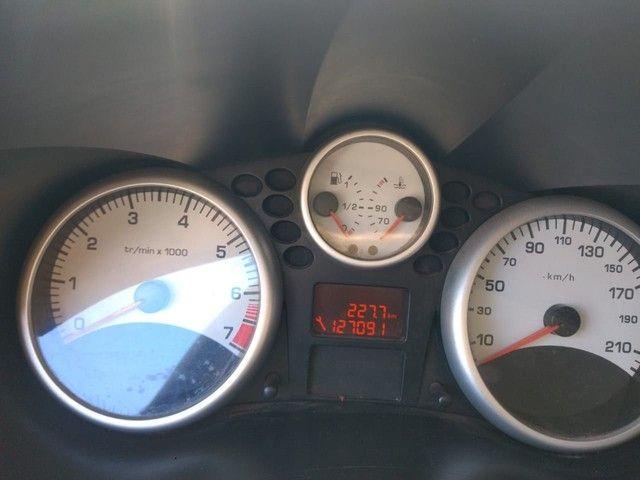 Peugeot 207 sw escapade  - Foto 2