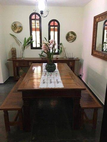 Casa com 3 dormitórios à venda, 138 m² por R$ 480.000,01 - Maravilha - Paty do Alferes/RJ - Foto 7