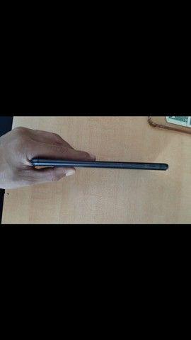 iphone 7plus 128gb - Foto 4