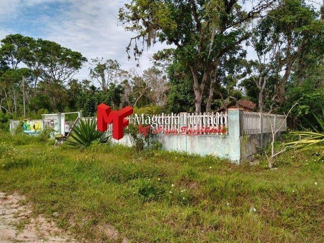 Casa à venda por R$ 100.000,00 - Centro Hípico - Cabo Frio/RJ - Foto 19