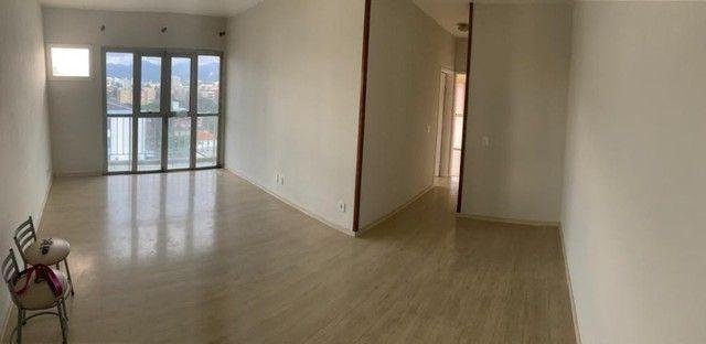 Apartamento 2 quartos e dependências na Freguesia - Jacarepaguá - Foto 20