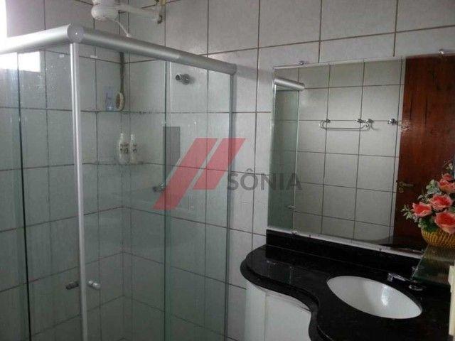 Apartamento para vender, Bancários, João Pessoa, PB - Foto 13