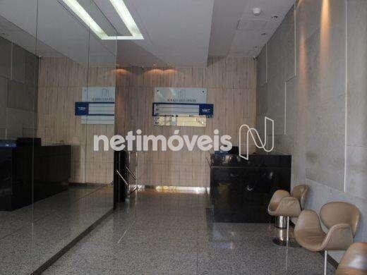 Escritório à venda em Santa efigênia, Belo horizonte cod:851796 - Foto 8