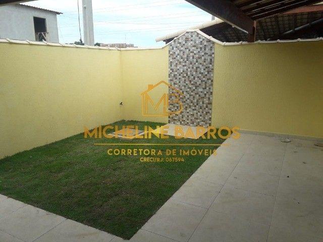 Jd/ Linda casa a venda em Unamar - Foto 7