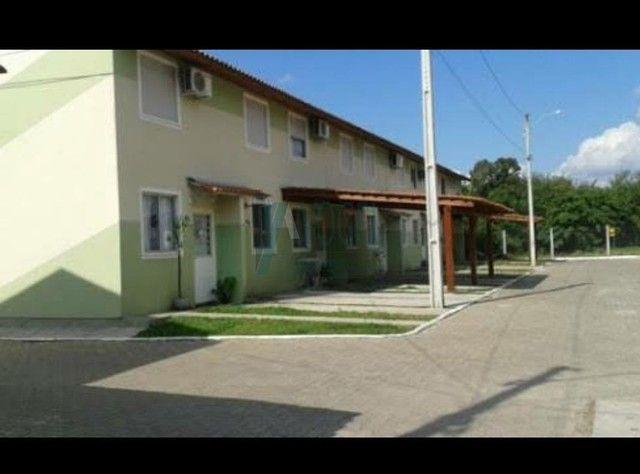 Sobrado para alugar, Fazenda Sçao Borja, São Leopoldo, RS
