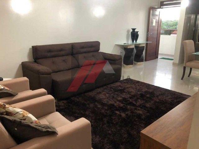 Apartamento nos Bancários com 3 dormitórios - Foto 5