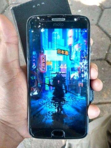 Motorola G5s Plus  - Foto 2