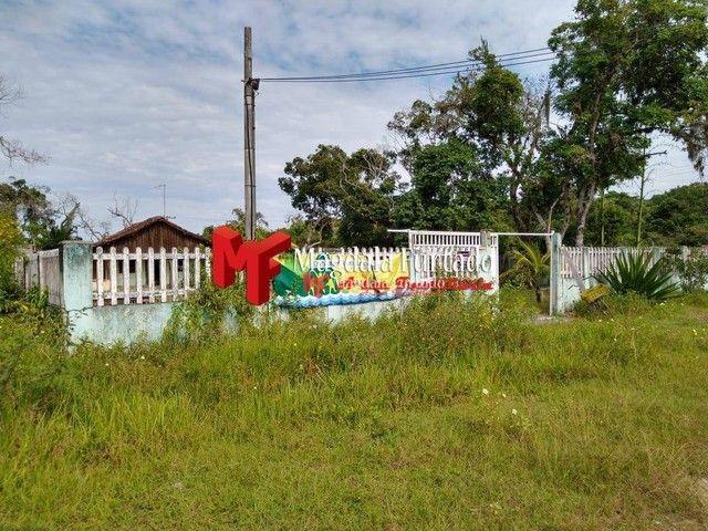 Casa à venda por R$ 100.000,00 - Centro Hípico - Cabo Frio/RJ - Foto 10