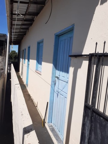 Vendo Vila com 8 Kitinetes - Foto 4