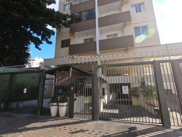Apartamento 2 Quartos em Goiânia, Setor Leste Universitário, Edifício Acrópole - Foto 6