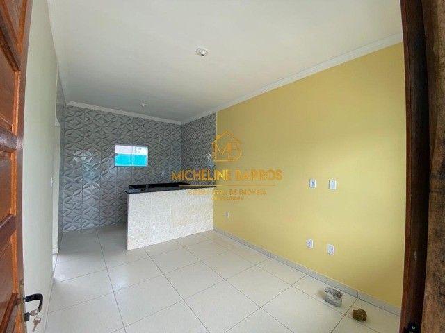 Jd/ Linda casa a venda em Unamar - Foto 6