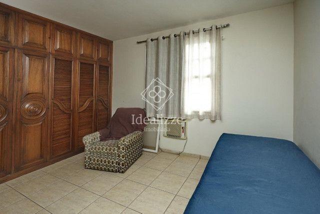 IMO.760 Casa para venda Laranjal-Volta Redonda, 4 quartos - Foto 16