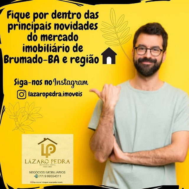 Casa 03 quartos, Parque Alvorada - Foto 7