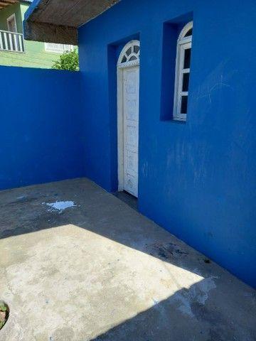 Alugo casa Grussaí - São João da Barra R$ 500,00 - Foto 7