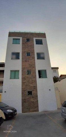 Apartamento com 2 dormitórios à venda, 48 m² por R$ 220.000 - Santa Mônica - Belo Horizont - Foto 3