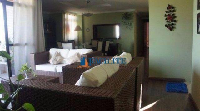 Apartamento no Bessa - CÓDIGO: 1286