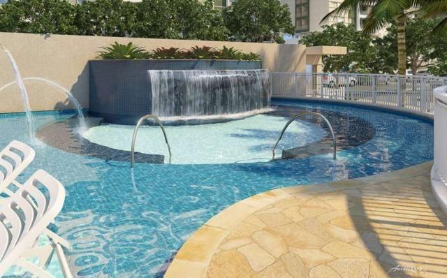 Vila das Fontes Residencial - 2 e 3 dormitórios - Vila da Penha - Rio de Janeiro, RJ