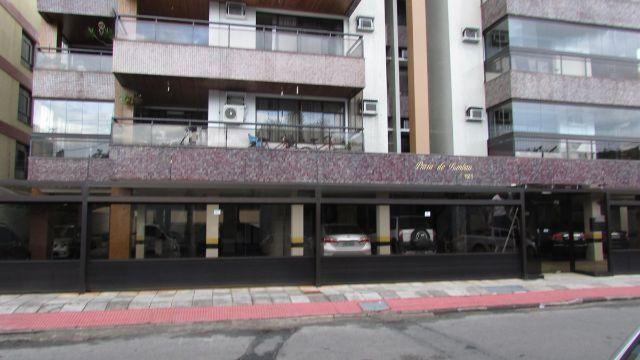 Apartamento 03 quartos (01 suite) em Jardim da Penha