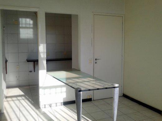 Apartamento 2 quartos no Renascença à venda - cod: 14017