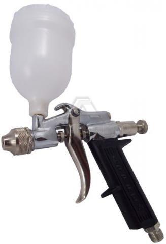 Pistola De Cola 5 Plus - Arprex Bico 0.8mm