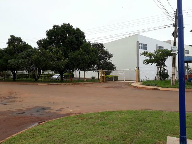 Loteamento Residencial Setor Cristina ( Trindade) - Foto 2