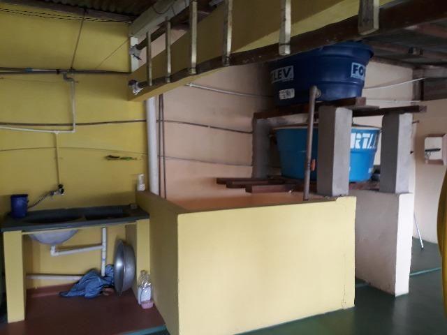 Apartamento 02 quartos mais terraço com Kitnet São Silvano - Foto 12