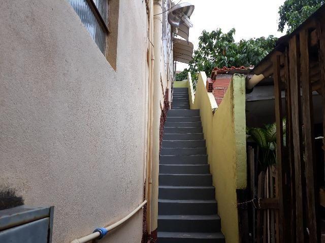 Apartamento 02 quartos mais terraço com Kitnet São Silvano - Foto 16