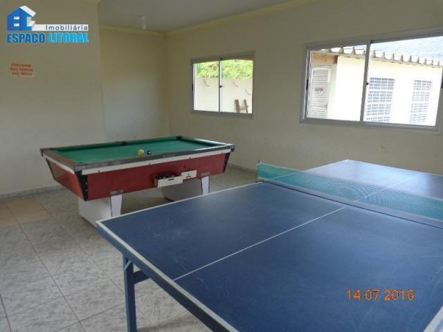 Apartamento, venda, jardim casa branca, martim de sá, caraguatatuba - Foto 17