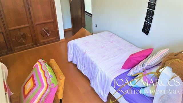 Vendo Casa de 2 pavimentos, 3 quartos com suite no Núcleo Bandeirante - Foto 17