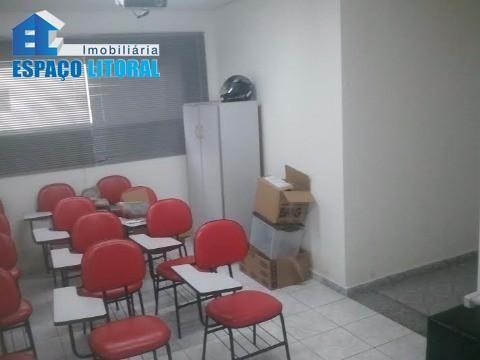Ponto comercial, venda, centro, caraguatatuba - Foto 4