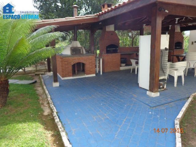 Apartamento, venda, jardim casa branca, martim de sá, caraguatatuba - Foto 10