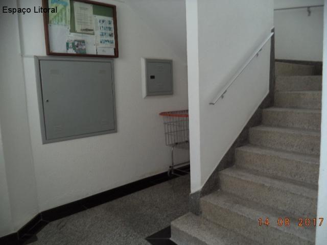 Apartamento à venda com 2 dormitórios em Martim de sá, Caraguatatuba cod:AP01090 - Foto 8