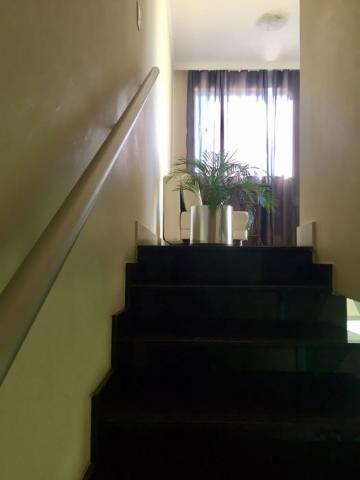 Cobertura à venda com 4 dormitórios em Barreiro, Belo horizonte cod:2728 - Foto 7