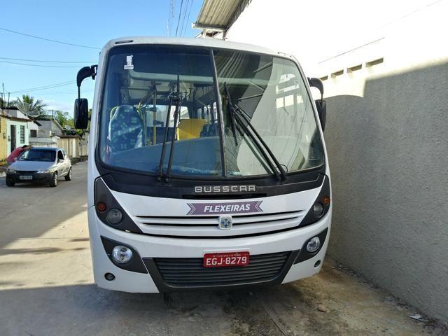 Micro onibus buuscar