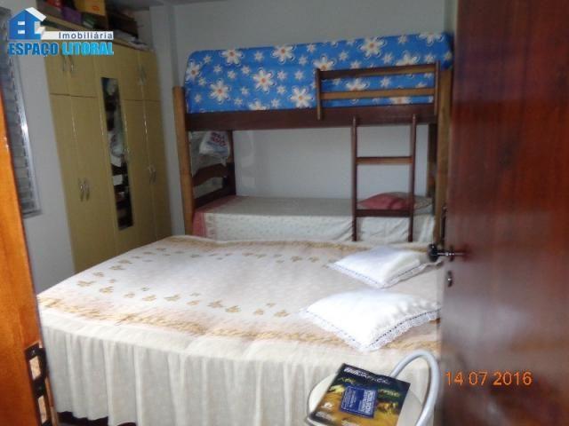 Apartamento, venda, jardim casa branca, martim de sá, caraguatatuba - Foto 3