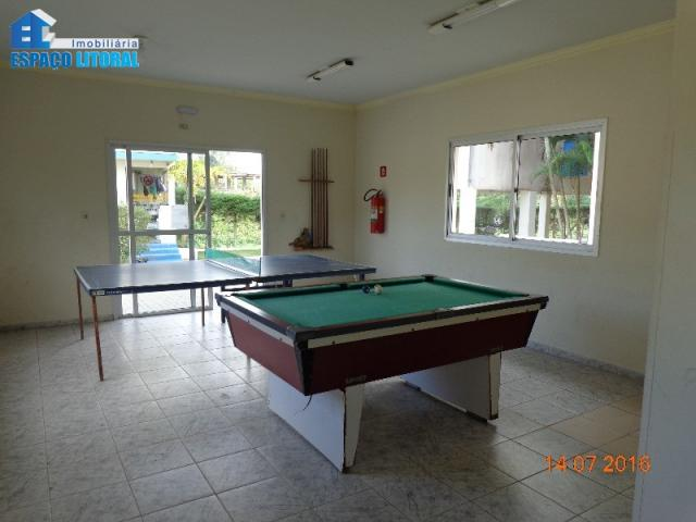 Apartamento, venda, jardim casa branca, martim de sá, caraguatatuba - Foto 18