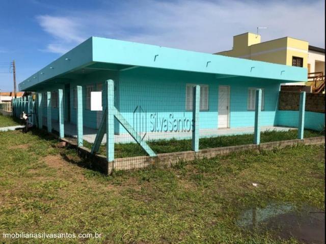 Kitchenette/conjugado para alugar com 1 dormitórios cod: * - Foto 15