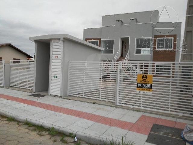 Apartamento à venda com 2 dormitórios em Campo duna, Garopaba cod:1877