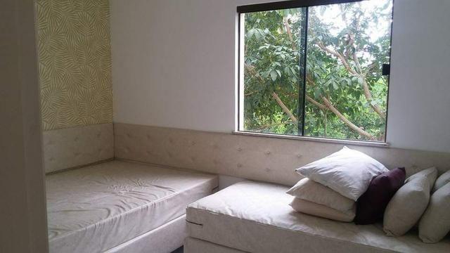 Casa em Guarajuba - Foto 5