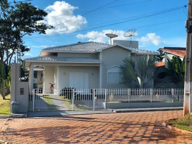 Casa condomínio fechado acapulco