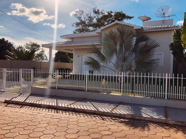 Casa condomínio fechado acapulco - Foto 2