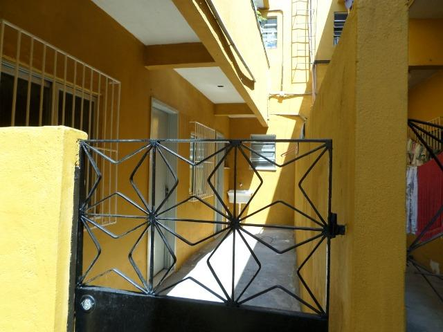 Casa de vila sossegada no Parque Anchieta - Foto 6