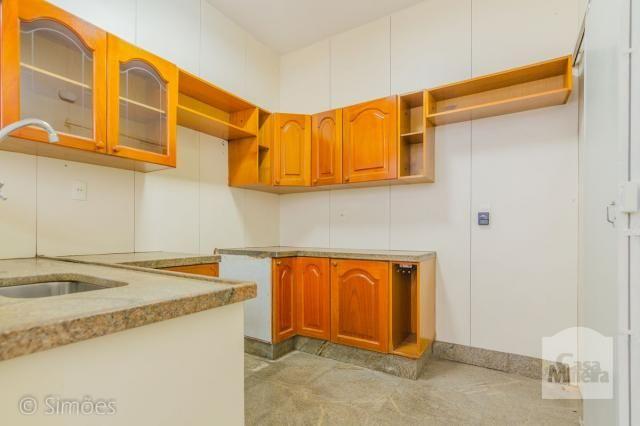 Apartamento à venda com 3 dormitórios em Gutierrez, Belo horizonte cod:257072 - Foto 19